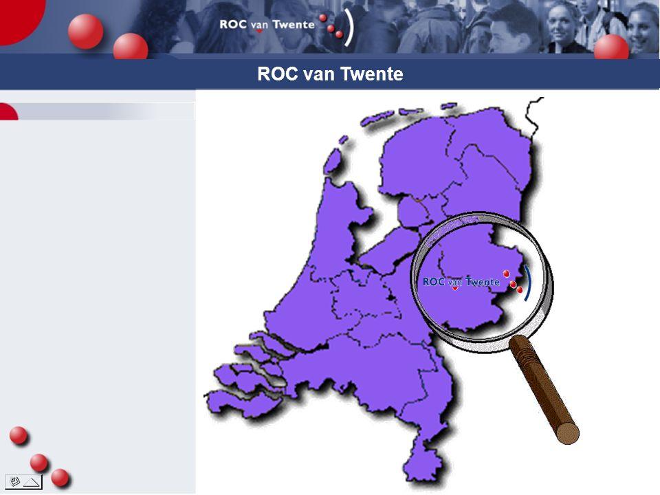 ROC van Twente
