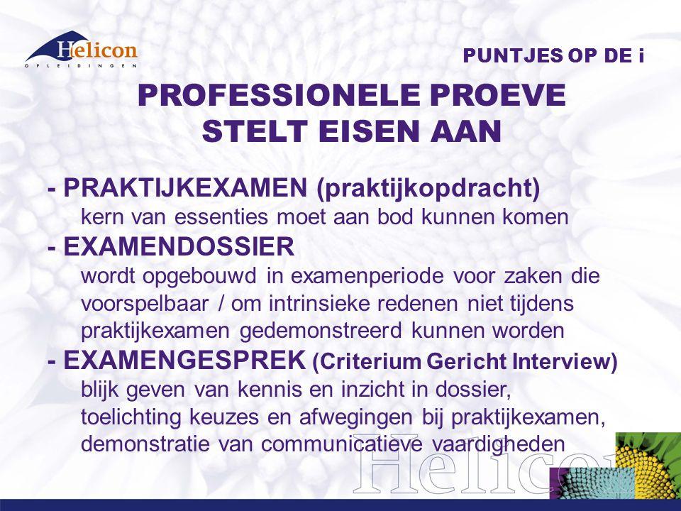 Voorbeeld Hoefsmid Examendossier: Collectie specifieke hoefijzers; Ondernemingsplan (eigen) bedrijf; Investeringsplan (bijv.