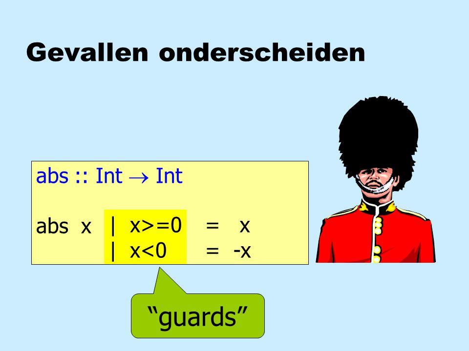 Had dat eerder gezegd...nAls foldr de generalisatie is van sum, product, en and....