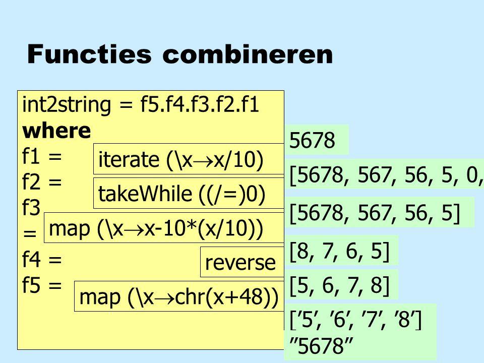 > groepeer 2 [[1,2,3,4,5,6,7], [3,4,5,6,7], [5,6,7], [7] ] [[1,2,3,4,5,6,7], [3,4,5,6,7], [5,6,7], [7], [], [], [], [] [1,2,3,4,5,6,7] [[1,2], [3,4], [5,6], [7]] groepeer n =.