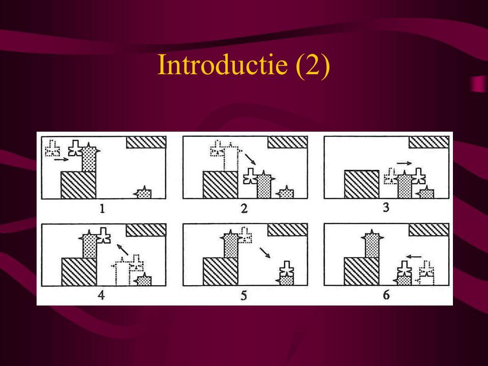 Introductie (2)