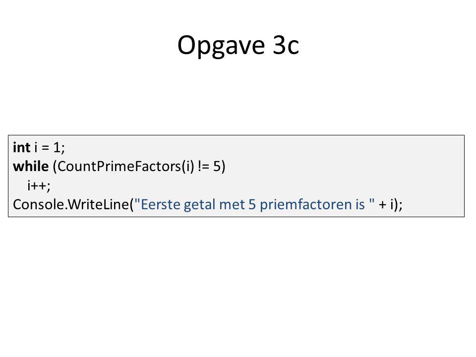 Opgave 4b public void DrawBananas(SpriteBatch spriteBatch) { for (int i = 0; i < points; i++) { spriteBatch.Draw(banana, new Vector2(AE.Screen.X - (i % 3 + 1) * banana.Width, i/3 * banana.Height), Color.White); } }