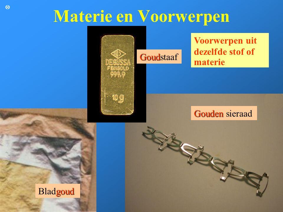 Materie en Voorwerpen Gouden Gouden sieraad goud Bladgoud Goud Goudstaaf Voorwerpen uit dezelfde stof of materie 