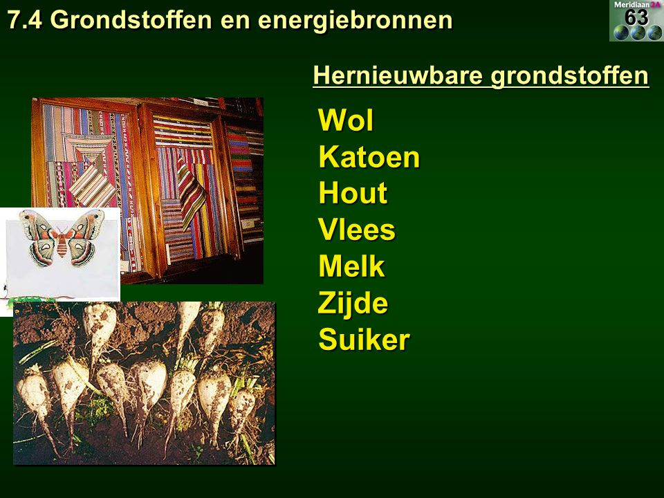 Andere manieren Water- en windkracht GileppeGileppe BruggeBrugge ELEKTRICITEIT CooCoo64Zonnepanelen