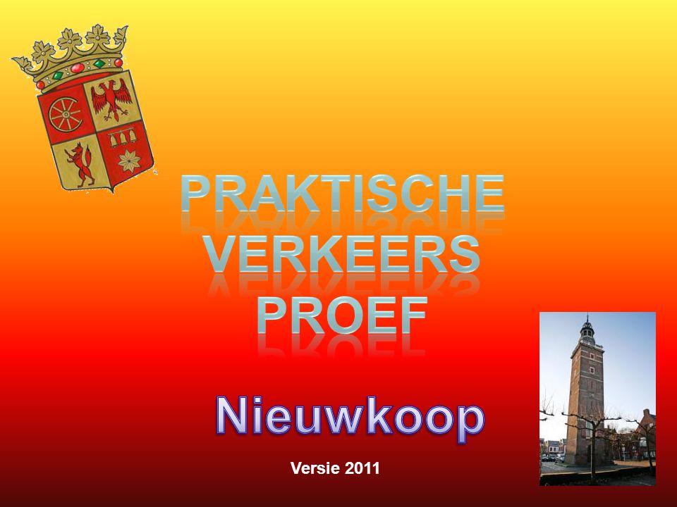 Versie 2011