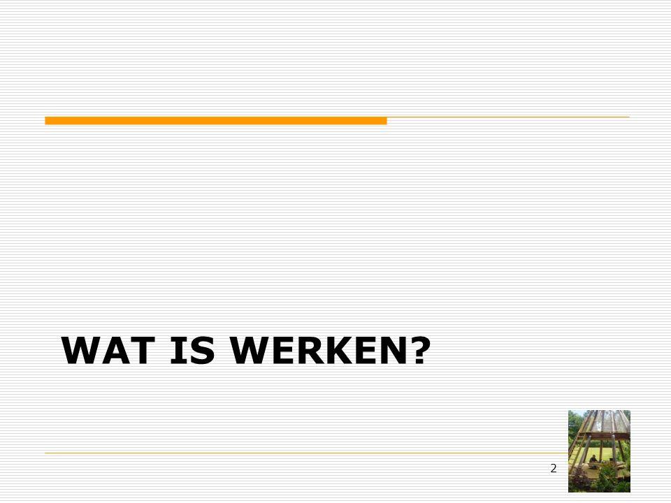 Meer weten? managementboek.nl bol.com sdu.nl