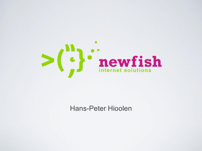 Hans-Peter Hioolen