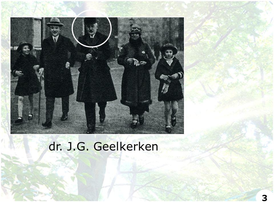 dr. J.G. Geelkerken 3
