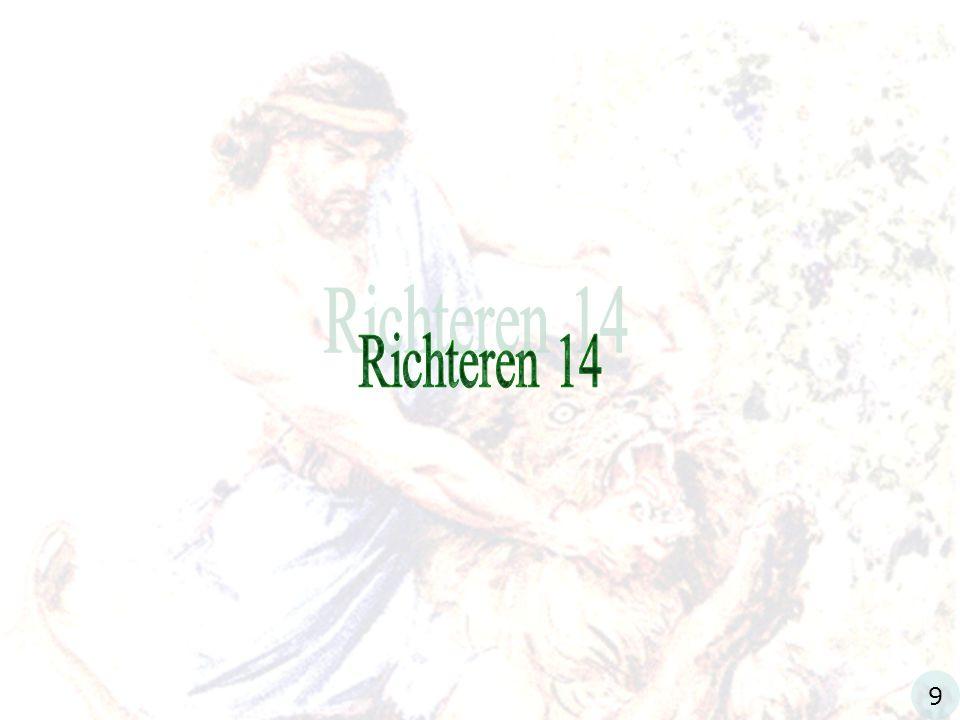 1 Simson begaf zich naar Timna … Op de weg naar Timna, presenteerde Tamar zich ooit als hoer en verwekte Juda bij haar de tweeling Peres en Zerach (Genesis 38).