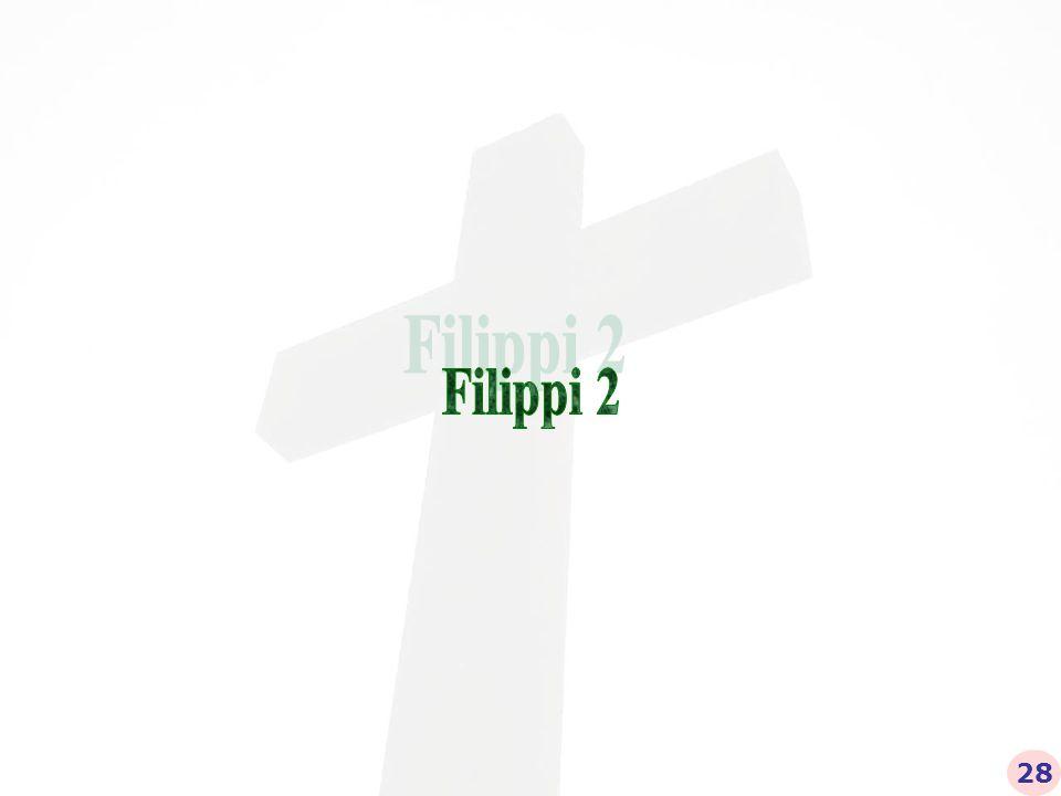 ja, tot de dood van het kruis En in zijn uiterlijk als een mens bevonden, heeft Hij Zich VERNEDERD en is gehoorzaam geworden tot de dood, ja, tot de dood van het kruis… Filippi 2:8 29
