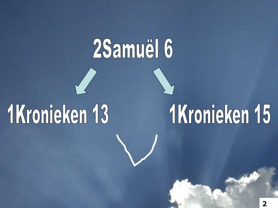 reis onderbroken 2 33