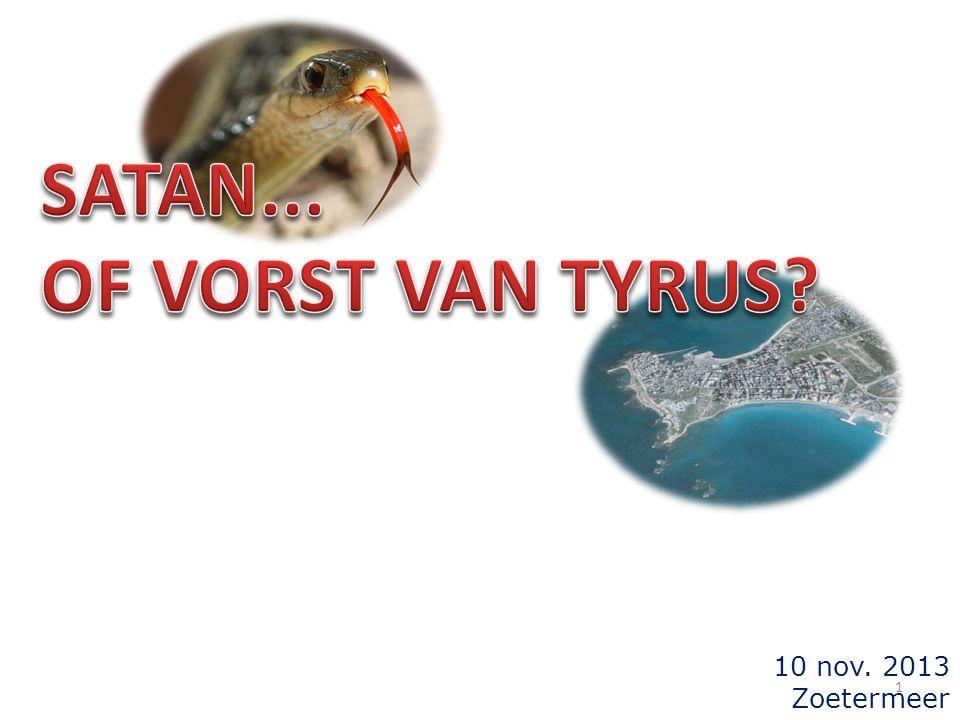 10 nov. 2013 Zoetermeer 1