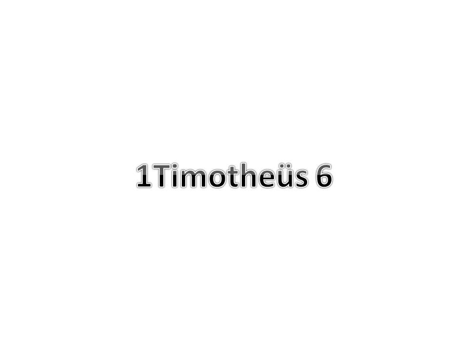1Timotheüs 6 12 Strijd DE GOEDE STRIJD DES GELOOFS, grijp het eeuwige leven, waartoe gij geroepen zijt en de goede belijdenis afgelegd hebt voor vele getuigen.