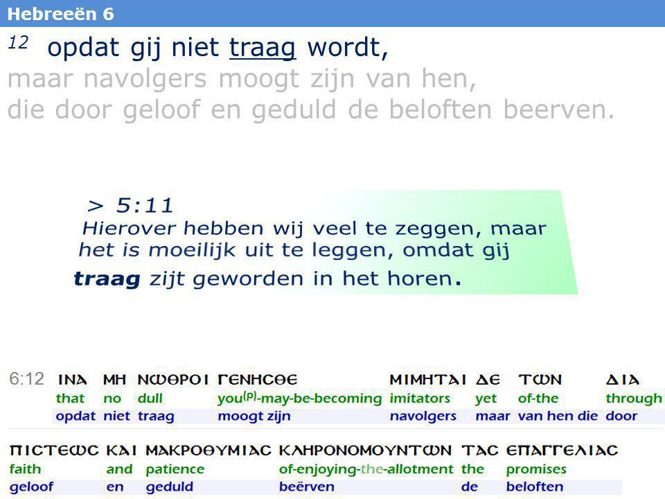 27 19 God is geen man, DAT HIJ LIEGEN ZOU; of een mensenkind, dat Hij berouw zou hebben.