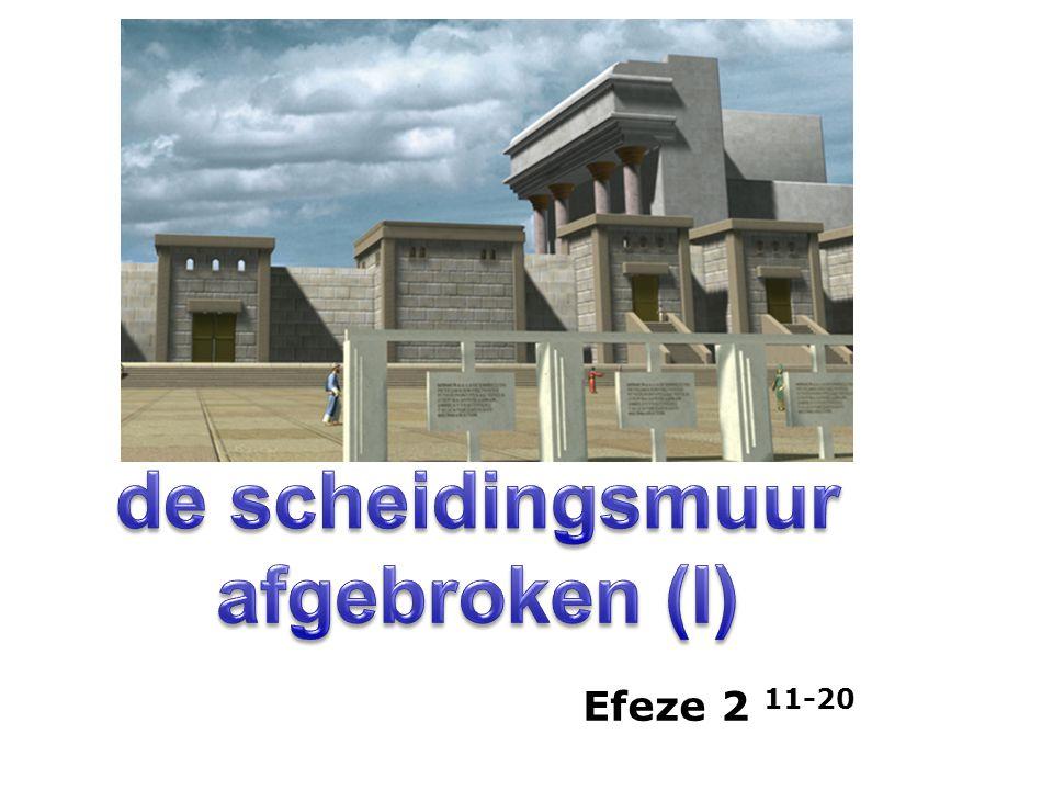 Efeze 2 11-20