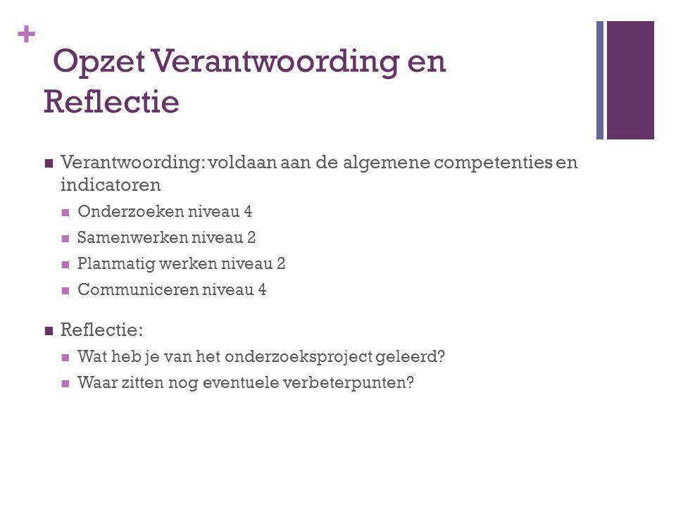 + Inleveren VR-verslag Dinsdag week 9 (16 juni) Bij: postvak of rody.middelkoop@han.nlrody.middelkoop@han.nl Minimale/maximale omvang: 3 – 4 pagina's A-4 Géén mapjes, voorbladen, toeters, bellen, etc.