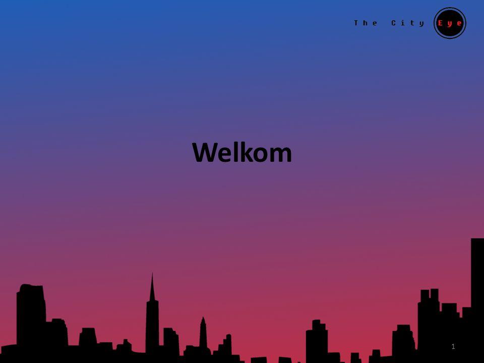 Bewaker ontslagen na onoplettendheid DEN HAAG – Woensdag is in Den Haag een 17-jarige jongen in het ziekenhuis opgenomen met ernstige verwondingen aan zijn hoofd.