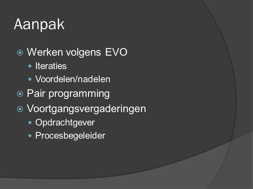Planning(1)  Protocol ontwerp  Filetransfer planning  Commando's planning  Complicaties m.b.t.