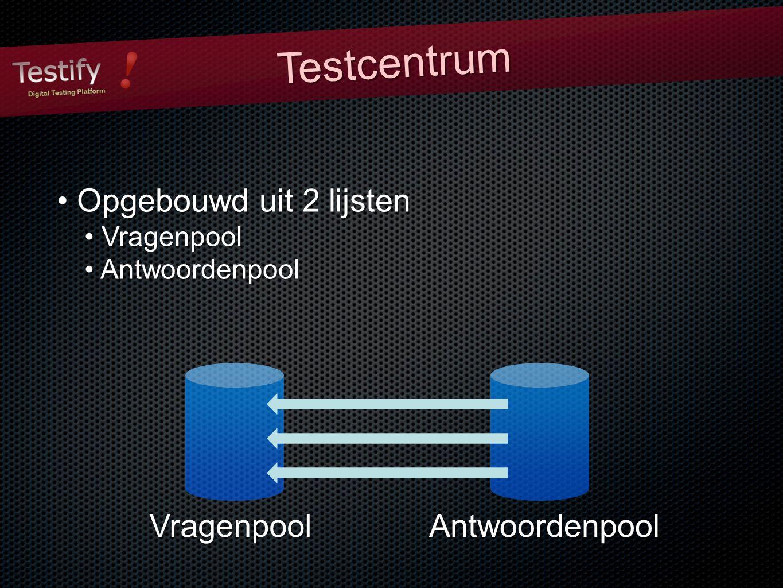 Authenticatie Systeem Extended ASP.NET Login Control