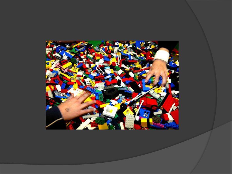 Beeldherkenning  Blokjes herkennen Herkennen van kleur  Blokjes aan plaats linken