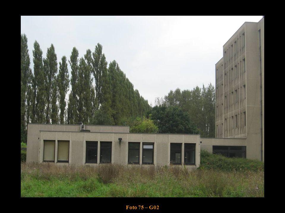 Foto 75 – G02