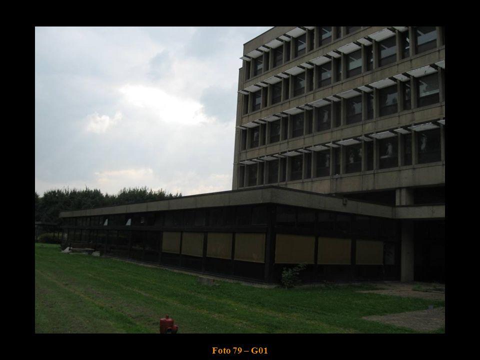 Foto 79 – G01