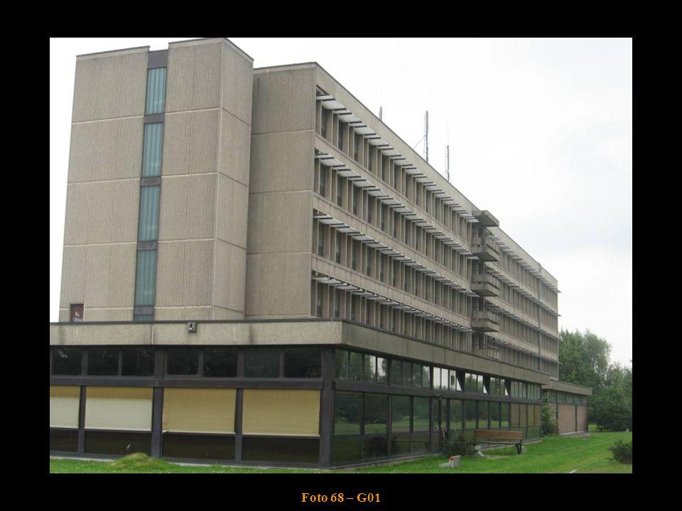 Foto 68 – G01