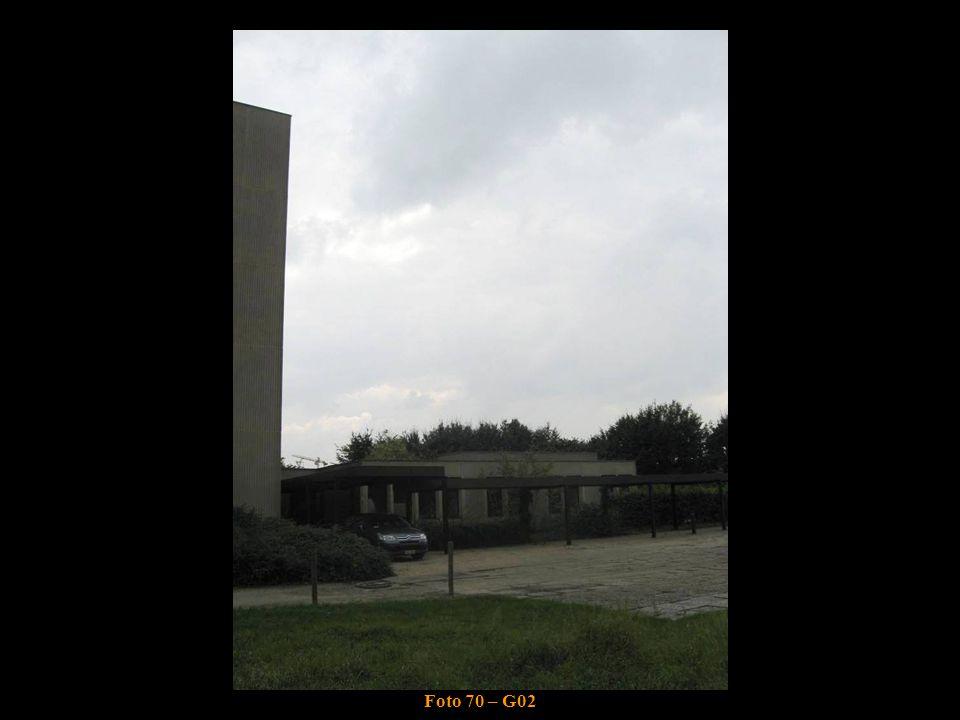 Foto 81 – G01