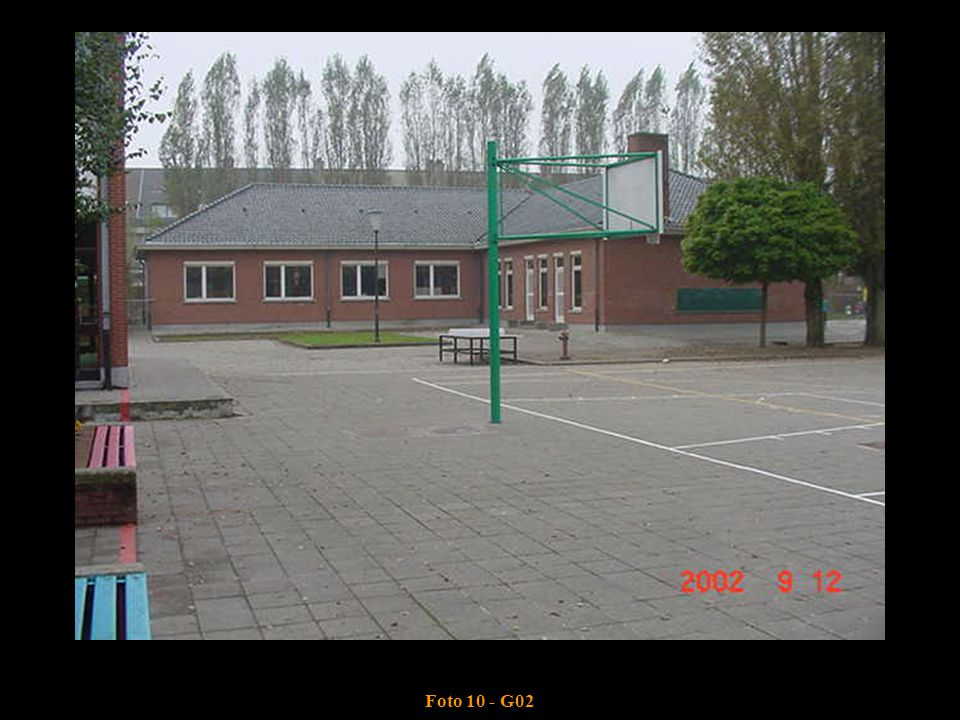 Foto 10 - G02