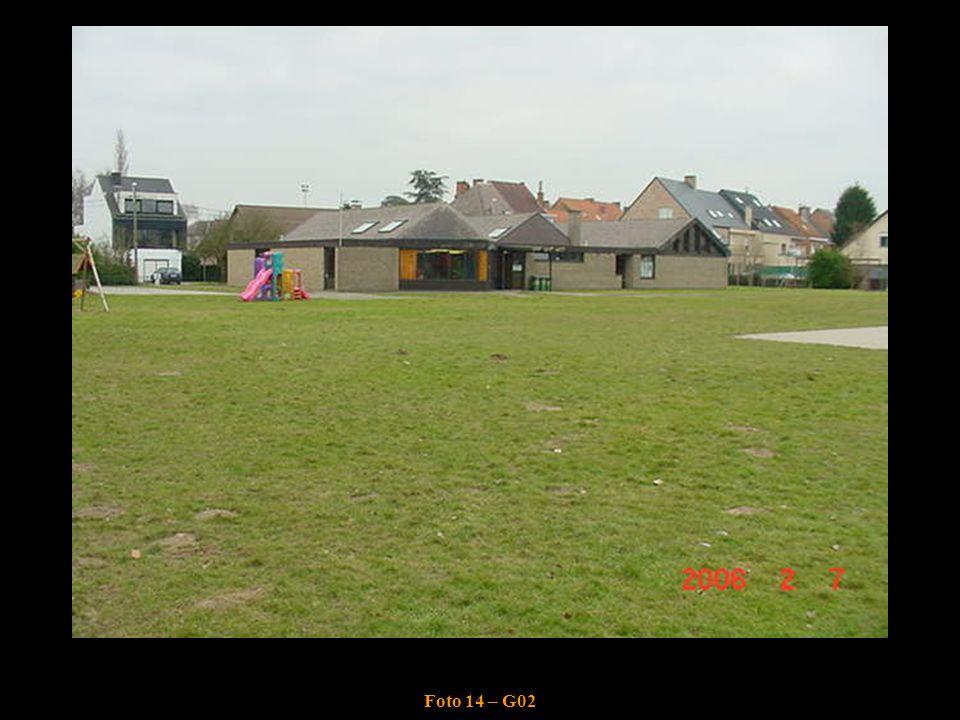 Foto 14 – G02