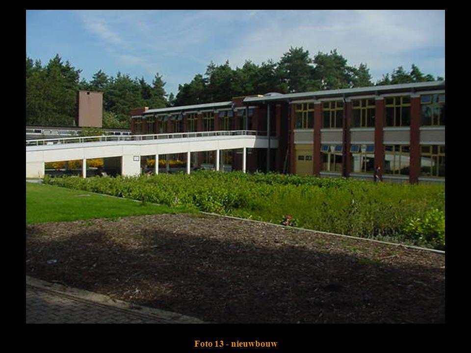 Foto 13 - nieuwbouw