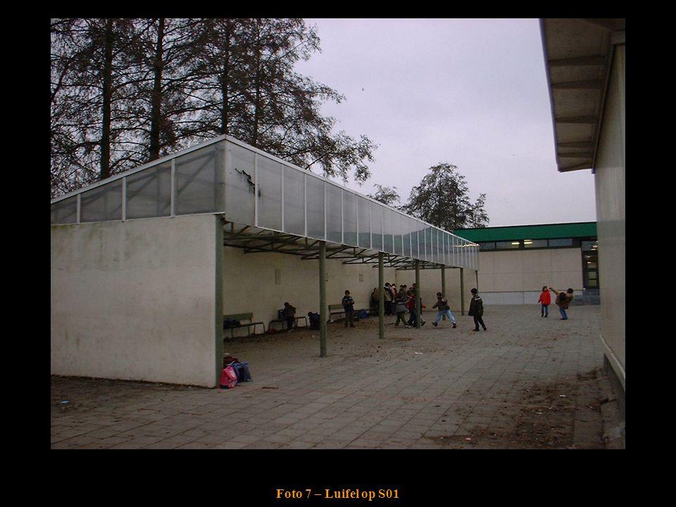 Foto 7 – Luifel op S01