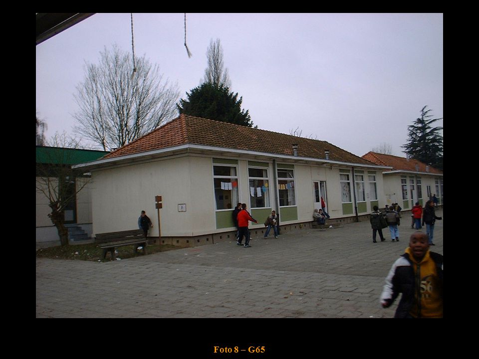 Foto 8 – G65