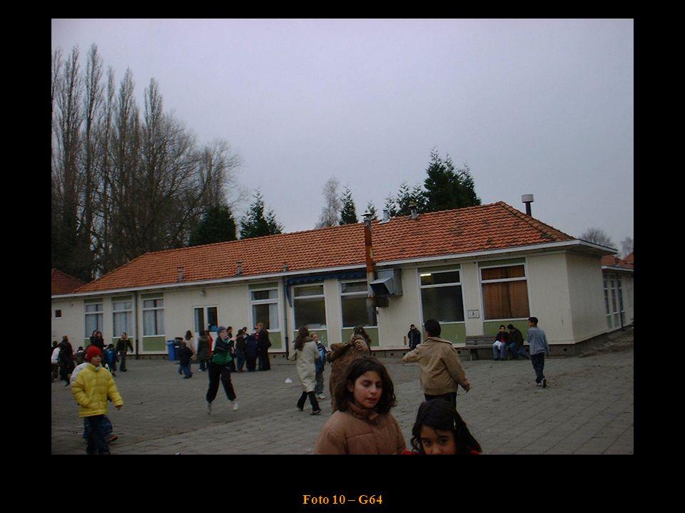 Foto 10 – G64