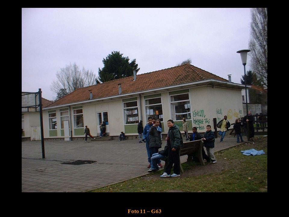 Foto 11 – G63