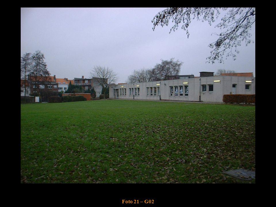 Foto 21 – G02