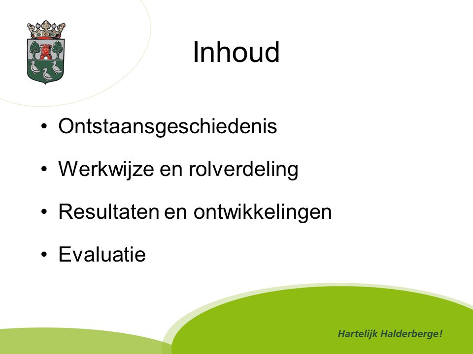 Ontstaansgeschiedenis Aanleiding 3000 leerlingen op 2 scholen Oudenbosch veel fietskilometers i.v.m.