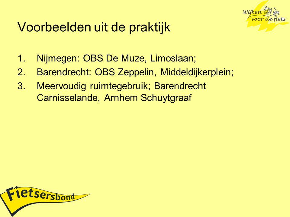 1. Nijmegen Limosterrein