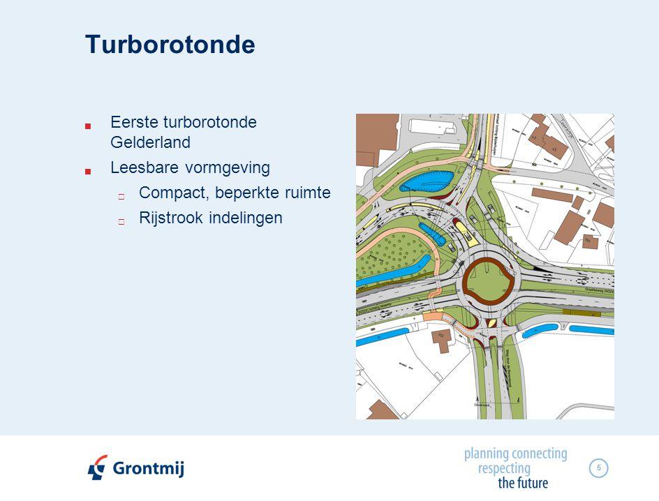 6 Oversteekvoorzieningen (1)  Provinciaal Verkeer en Vervoers Plan (PVVP)  Regionale verbindingsweg  Gebiedsontsluitingsweg (GOW)  Beter Bereikbaar Knooppunt Arnhem Nijmegen ('BBKAN')  Regionale fietsverbinding 'de rode loper' noordzijde