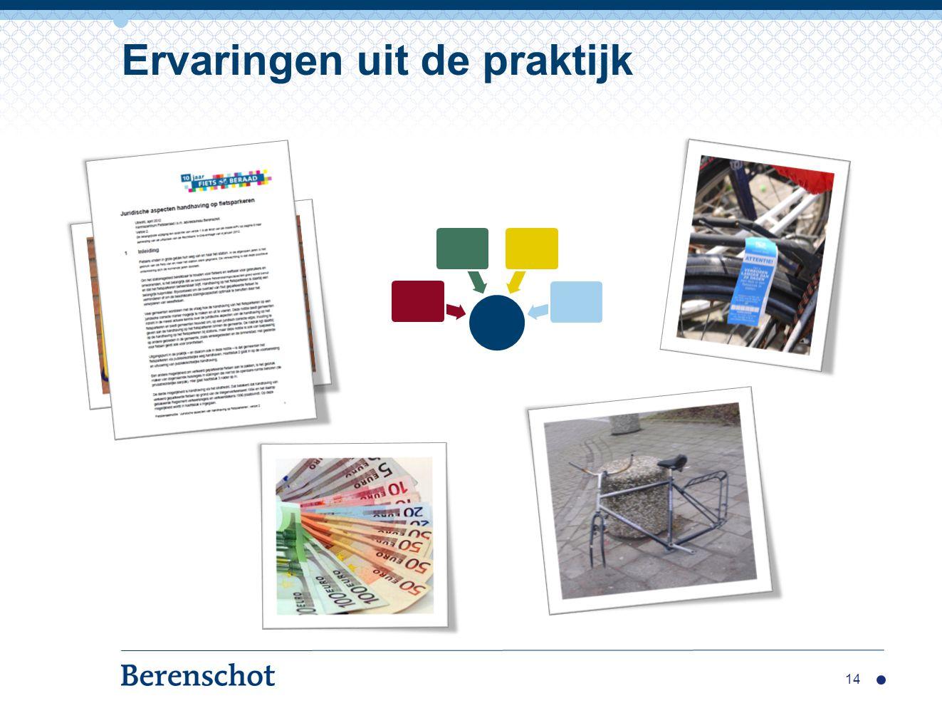 15 Contact Monique Geerdink m.geerdink@berenschot.nl Tel.