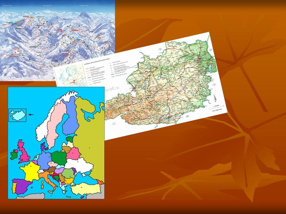 Inkomsten Toerisme: De toeristen komen naar Oosterijk om te skiën en snowboarden Toerisme: De toeristen komen naar Oosterijk om te skiën en snowboarden landbouw: Ze telen aardappelen en maïs en graan en ook fruit landbouw: Ze telen aardappelen en maïs en graan en ook fruit