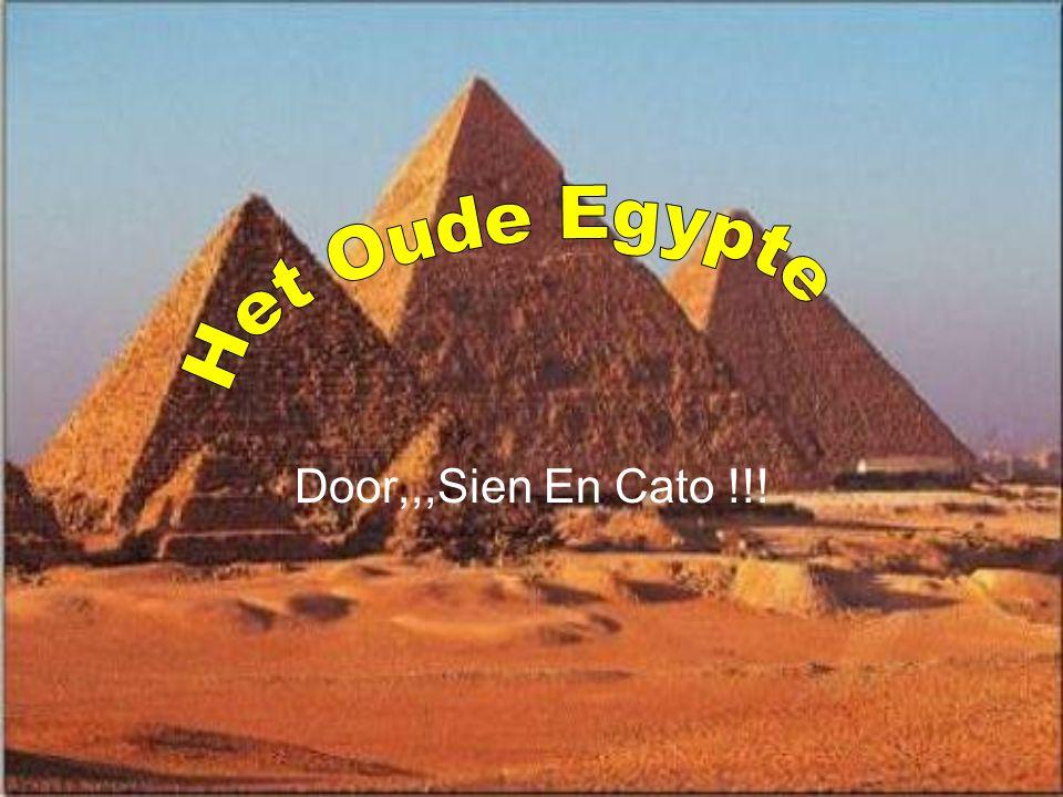 Door,,,Sien En Cato !!!