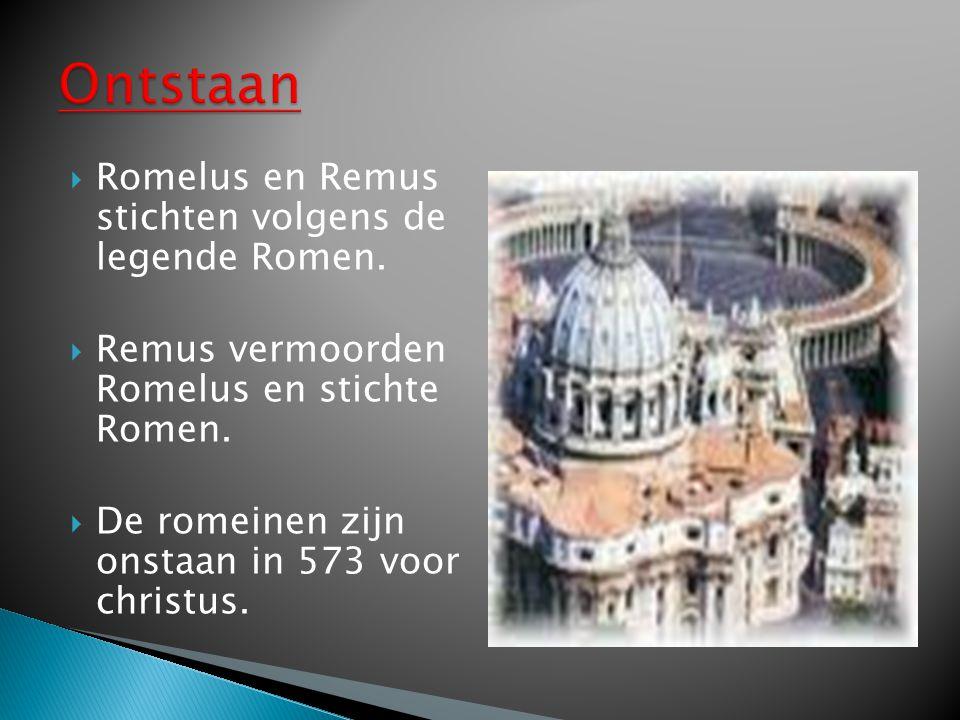  In 55 voor christus had hij het eerste leger in Nederland.