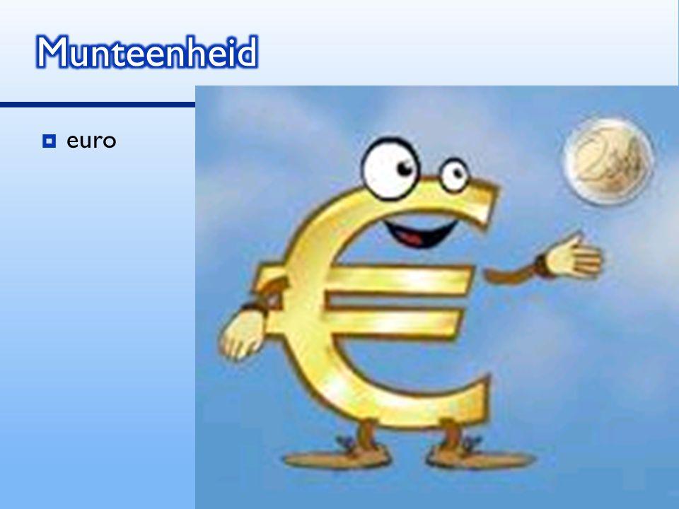  euro