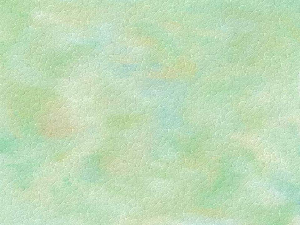 leerplan a - concreet §Meetkunde l Keuzeonderwerpen Elementaire kegelsneden(V 8) –Canonieke vergelijking –Raaklijnen –Normaal –Toegevoegde middellijnen Krommen –Parametervergelijkingen –Poolvergelijking –Poolcoördinaten