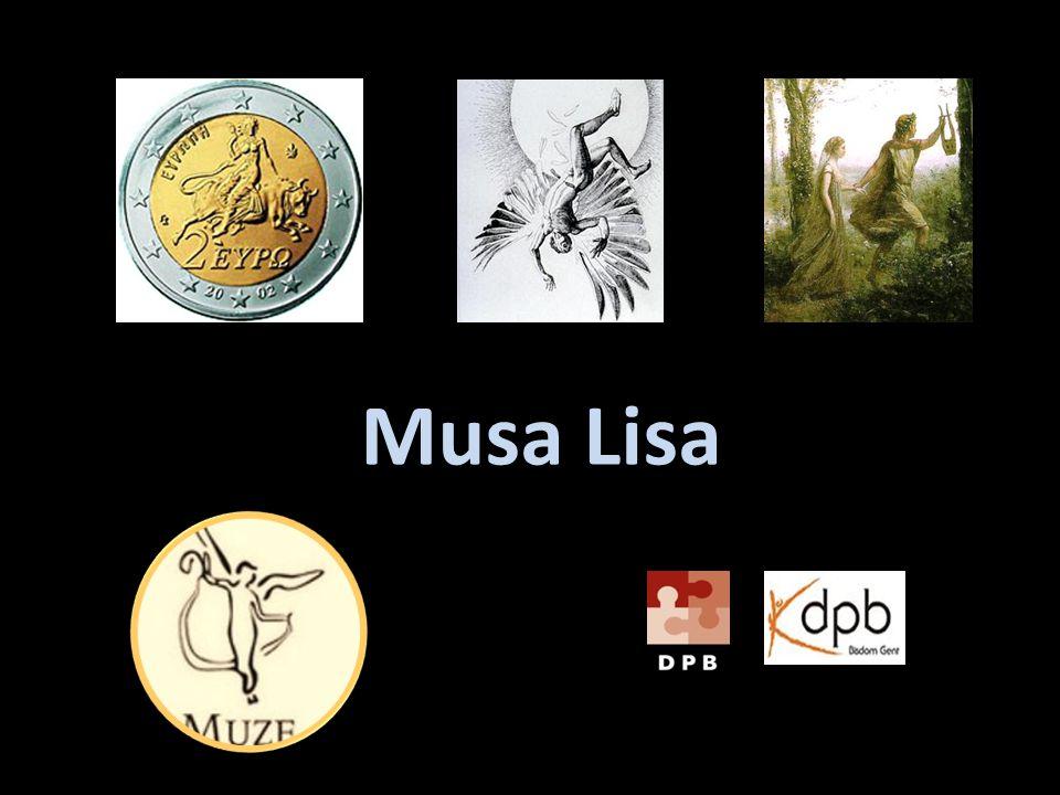 Musa Lisa