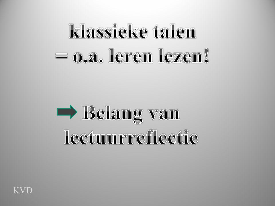 tekst1 KVD