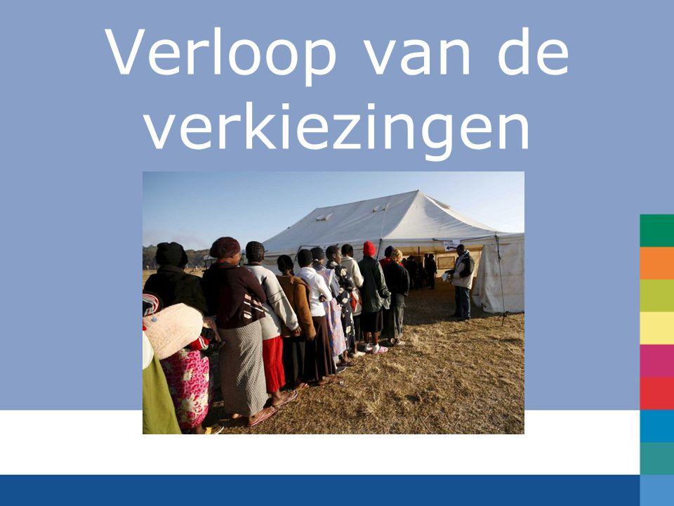 Faculteitsraad Geesteswetenschappen (S) Aantal kiesgerechtigden:4867 Aantal blanco stemmen:16 Totaal aantal stemmen: 1120 Opkomstpercentage: 23,01 %(2008: 22,22 % - 2007: 26%) Zetels:9 BeP: SGL: CSL: LVS: LL: BeP: Ger-Bart Egberts Norbert Peeters Corianne Oosterbaan Jefffrey van Os SGL: Martise Dijxhoorn CSL: Jan-Pieter Bos Annelies de Mol LVS: Roukayya Oueslati Jirsi Reinders 4122041220
