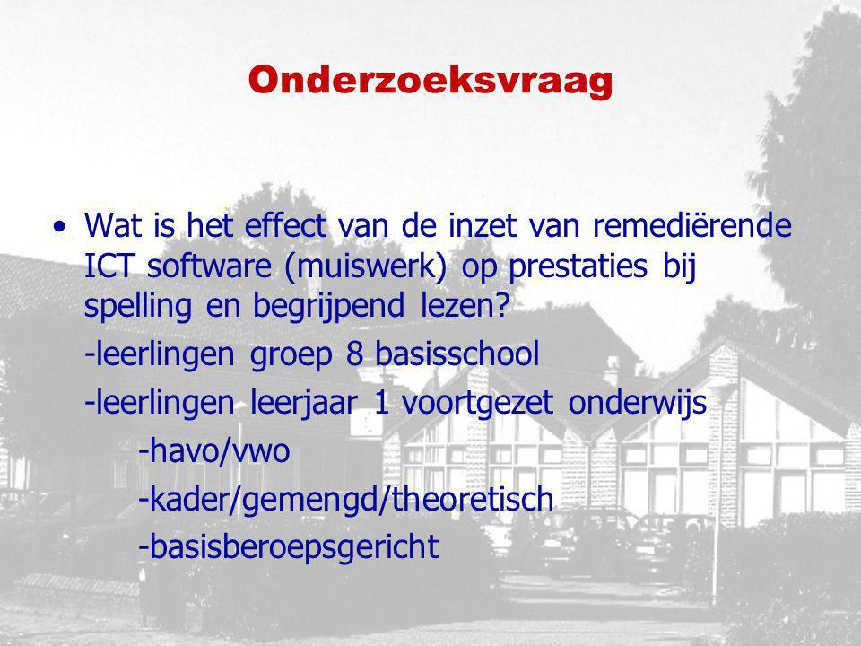Rol deelnemers TCC locatie Denekamp : initiatiefnemer + uitvoerend.