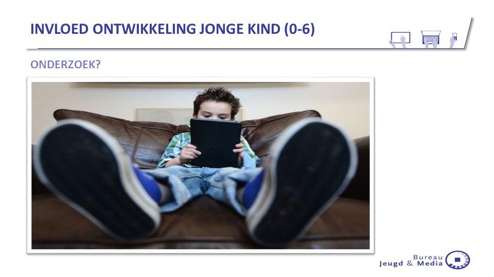 CONTACT Mail justine.pardoen@bureaujeugdenmedia.nl Twitter @JustineP @OudersOnline @mediaopvoeding @jeugdenmedia YouTube www.youtube.com/BoekFocus